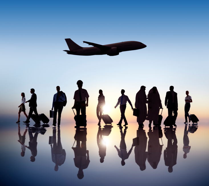 Image result for Travel for Business